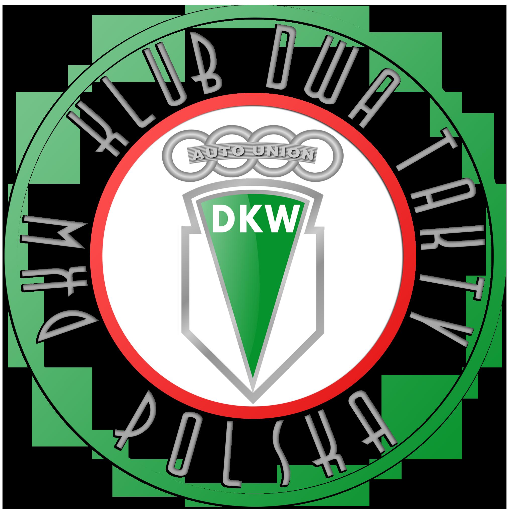 Fundacja DWA TAKTY